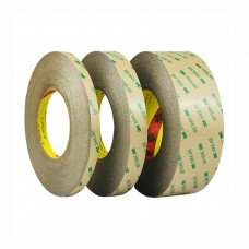 3M Double Sided Adhesive